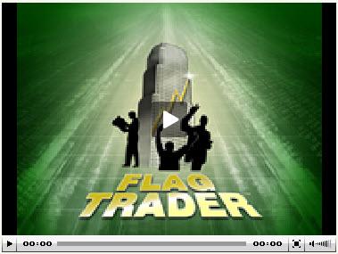 Flag Trader
