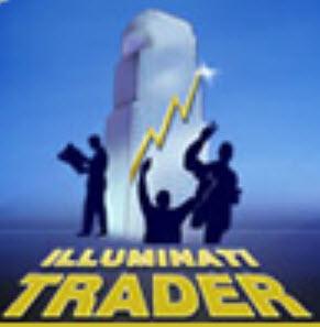 Illuminati Trader