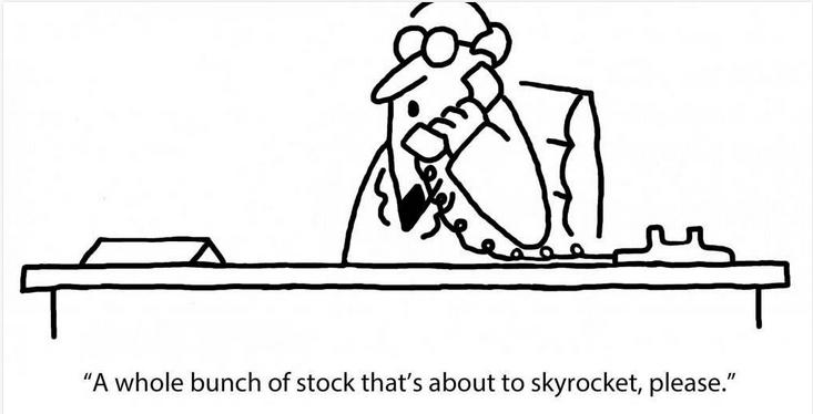 Options Stock Brokers 1