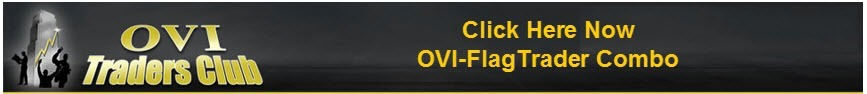 OVI-FlagTrader-Banner