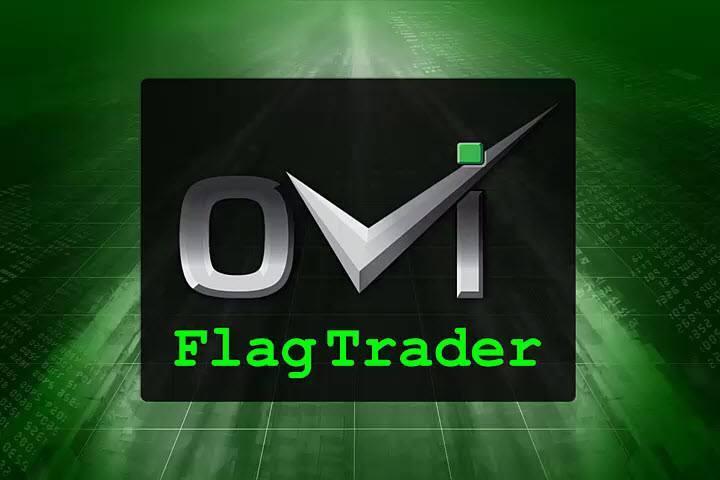 OVI-FlagTrader