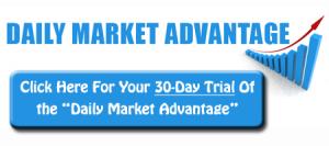 Daily Market Advantage