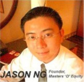Jason Ng