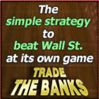 Trade The Banks