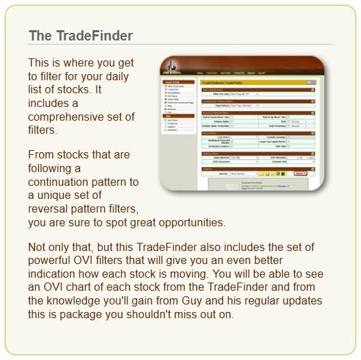 TradetheBanks-TradeFinder