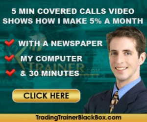 A.J. Brown Trading Trainer