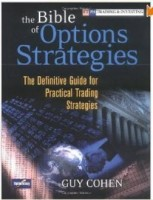 Options Bible
