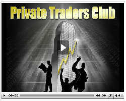 Private Traders Club