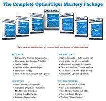 optiontiger-mastery package 250x200