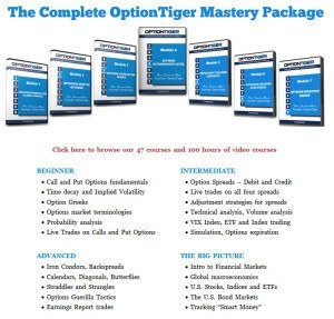 optiontiger review