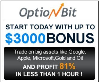 Best Binary Options Platform IQoption vs Boombex Review App