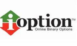 iOption Review