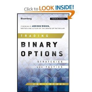 Binary Options Books