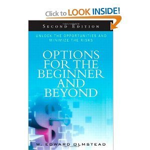 Options for Beginners and Beyond