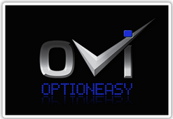 OptionsEasy-Logo